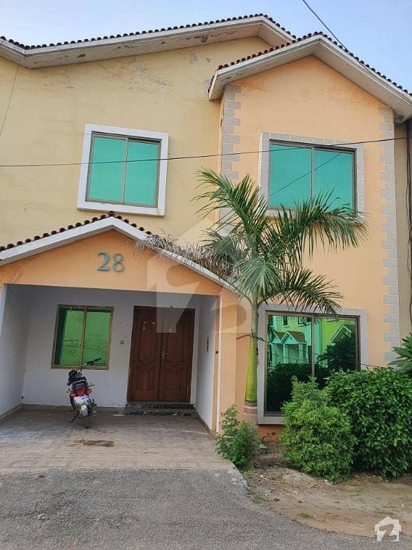 صوفی سٹی منڈی بہاؤالدین میں 3 کمروں کا 5 مرلہ مکان 80 لاکھ میں برائے فروخت۔