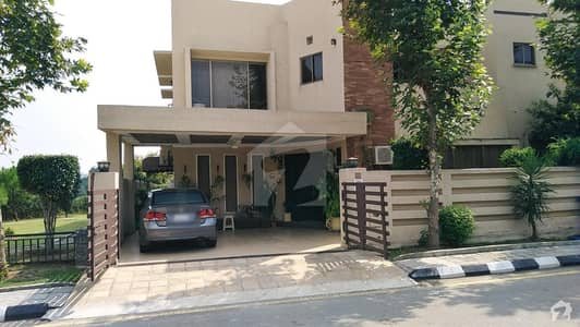 Outclass House Is Available For Sale