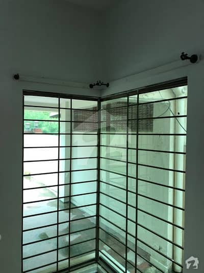Full House For Sale At Askari 14