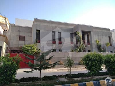 Model Colony Nearest Jinnah Avenue Road Bungalow For Sale 240 Yard 99 Years Ad By Legal Estate