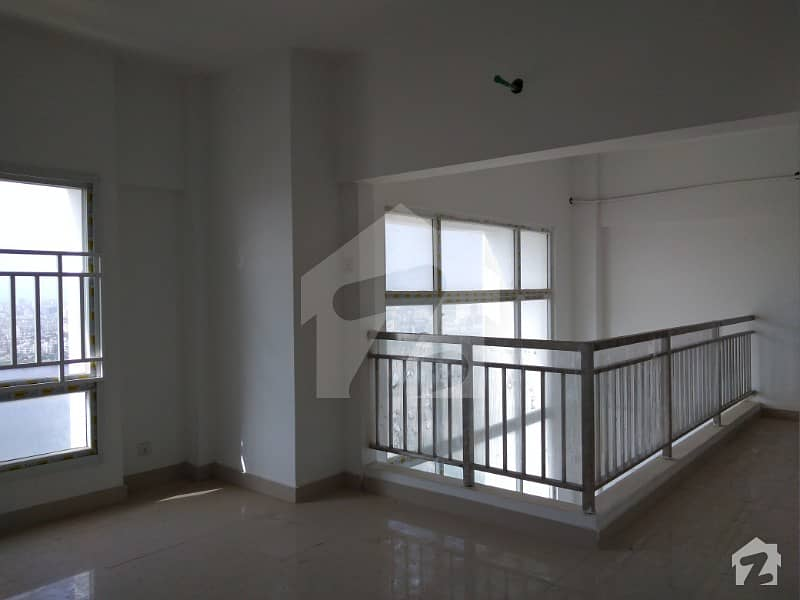 Brand New Comm 3 Apartment For Sale