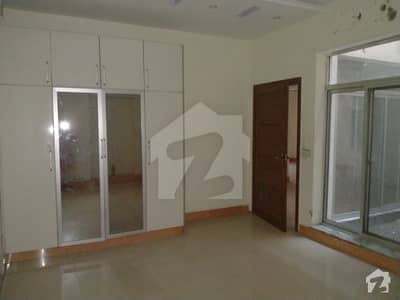 5 Marla Well Furnished Complete House For Rent In Saahil Homes Pasani Pulli Road