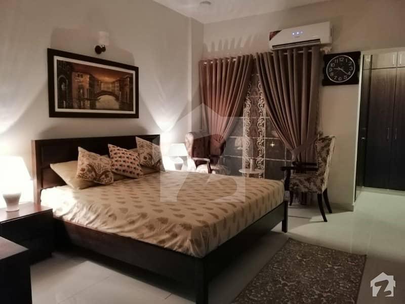 West Open Luxury Naval Hosing Scheme Karsaz Apartments