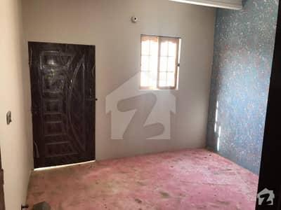 پی اینڈ ٹی ہاؤسنگ سوسائٹی کورنگی کراچی میں 2 کمروں کا 3 مرلہ مکان 18 ہزار میں کرایہ پر دستیاب ہے۔