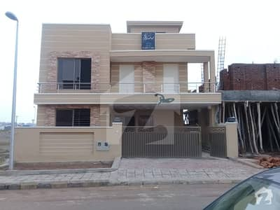 Excellent House Is Available For Sale