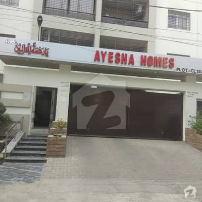 Flat In Civil Lines Sized 1900  Square Feet Is Available Ayesha Homes