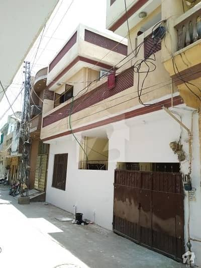 2 Bed Portion Is Available For  Rent