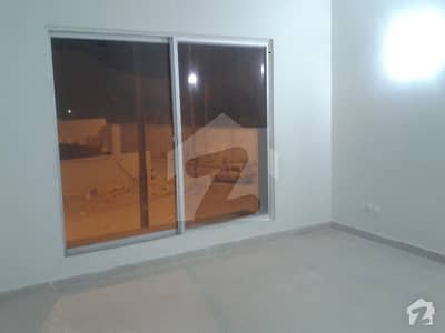 350 Sq Yard One Unit Bungalow In Naval Housing Karsaz Phase 1