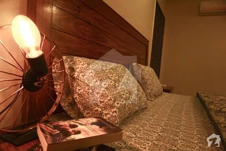 زرکون هائیٹز جی ۔ 15 اسلام آباد میں 2 کمروں کا 5 مرلہ فلیٹ 99 لاکھ میں برائے فروخت۔