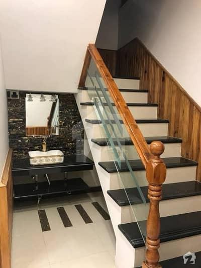 غازیکوٹ ٹاؤنشپ مانسہرہ میں 6 کمروں کا 1.05 کنال مکان 5 کروڑ میں برائے فروخت۔