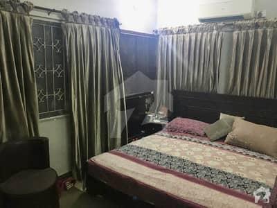 1st Floor, Corner, West Open, Flat For Sale In Abid Town