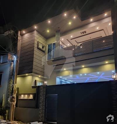 ارباب سبز علی خان ٹاؤن ایگزیکٹو لاجز ارباب سبز علی خان ٹاؤن ورسک روڈ پشاور میں 6 کمروں کا 7 مرلہ مکان 2.1 کروڑ میں برائے فروخت۔