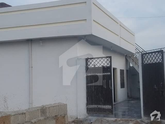 675  Square Feet House In Islamabad Co-Operative Housing Is Best Option
