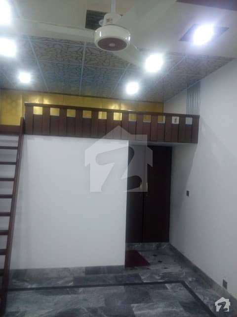 5 Marla Double Storey House Eden Orchard Sargodha Road