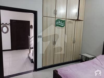 12-marla , Double Unit,  4- Bedroom's House For Sale In Paf Officer's Colony Z. s. r Lahore.