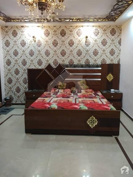 نارتھ کراچی ۔ سیکٹر 11اے نارتھ کراچی کراچی میں 2 کمروں کا 6 مرلہ مکان 25 ہزار میں کرایہ پر دستیاب ہے۔