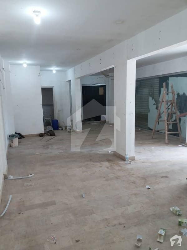 بدر کمرشل ایریا ڈی ایچ اے فیز 5 ڈی ایچ اے کراچی میں 4 مرلہ دکان 3.25 کروڑ میں برائے فروخت۔