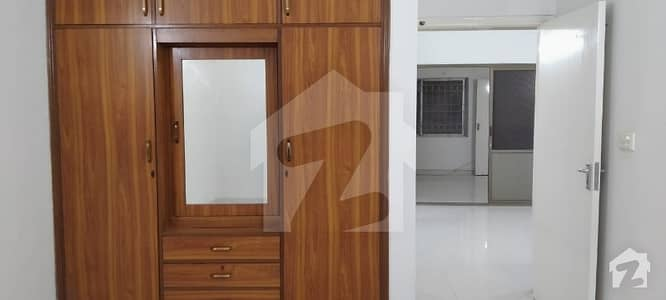 Luxury 2 Bedrooms 1250 Sq Ft Apartment For Rent