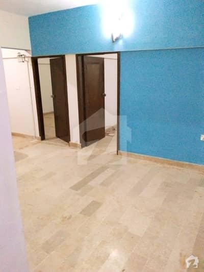 شمسی سوسائٹی شاہ فیصل ٹاؤن کراچی میں 2 کمروں کا 4 مرلہ فلیٹ 20 ہزار میں کرایہ پر دستیاب ہے۔