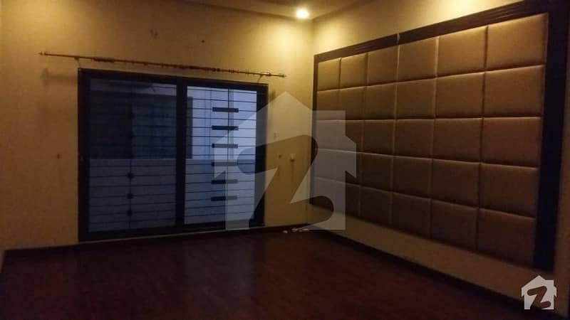 1 Kanal Super Most Bungalow For Rent Dha Phase 4
