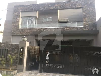 10 Marla House For Sale Punjab Govt Employees At College Road  Lahore