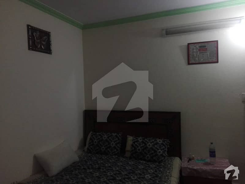 1 Bedroom Apartment For Sale In Murree