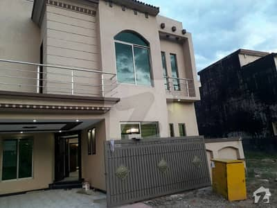 Brand New House For Sale In G13.2 Islamabad