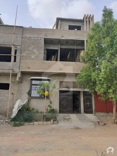 Gulshan-e-roomi