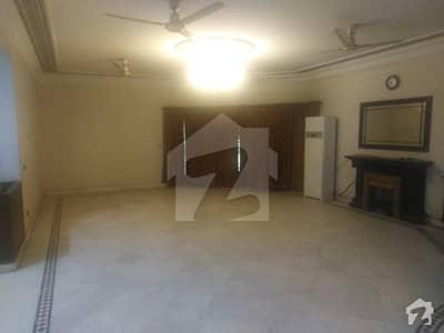 2 Kanal Like New House For Sale In Model Town