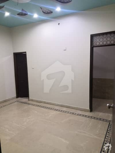 باغِ کورنگی کورنگی کراچی میں 3 کمروں کا 5 مرلہ مکان 80 لاکھ میں برائے فروخت۔