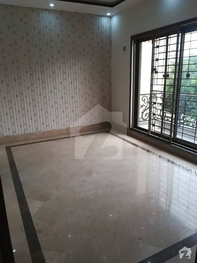 10 Marla House For Rent In Paragon City