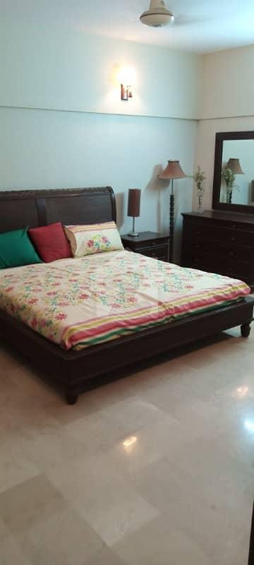 Lateef Duplex Luxuria Flat For Sale