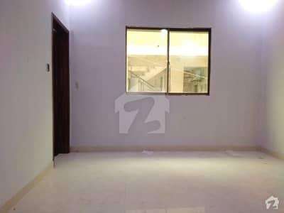 فیڈرل بی ایریا ۔ بلاک 14 فیڈرل بی ایریا کراچی میں 2 کمروں کا 3 مرلہ زیریں پورشن 56 لاکھ میں برائے فروخت۔