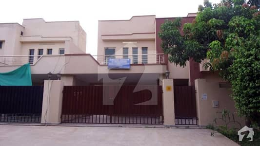 10 Marla SD House For Sale In Askari Sector A Lahore