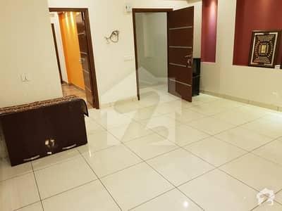 نشاط کمرشل ایریا ڈی ایچ اے فیز 6 ڈی ایچ اے کراچی میں 2 کمروں کا 5 مرلہ فلیٹ 55 ہزار میں کرایہ پر دستیاب ہے۔