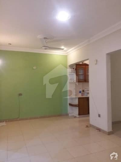 Apartment Is Available For Sell Dha Phase 6 950 Sqr Fet 2 Bedroom
