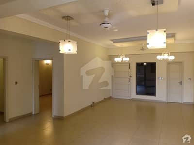 Furnished Flat Is Availiable For Rent