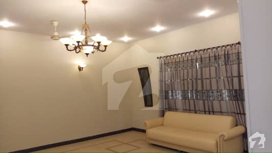 House For Rent Dha Phase 6 Prime Location 500 Yards