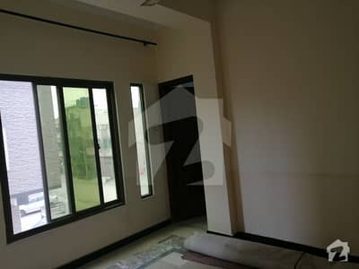 3 Marla Flat For Rent At Ghauri Town