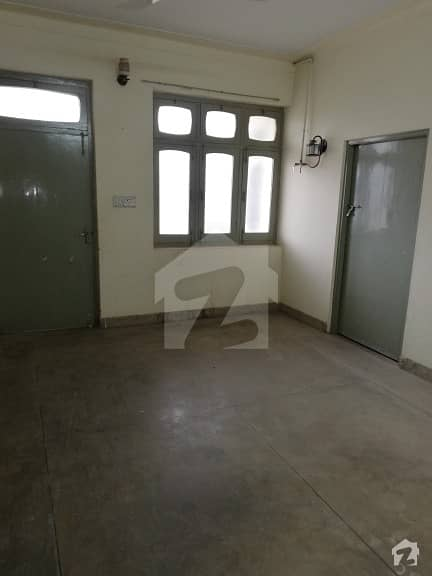 2250  Square Feet House Is Available For Rent In Gujjar Ahata