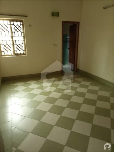 5 Marla House For Sale In H2 Block Of Johar Town Phase 2 Lahore