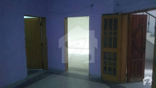 A Beautiful Upper Portion Available For Rent In Hassan Town