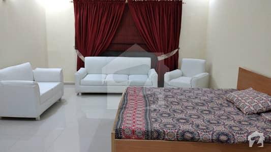 ڈی ایچ اے فیز 8 - ڈی ایچ اے ولاز ڈی ایچ اے فیز 8 ڈیفنس (ڈی ایچ اے) لاہور میں 4 کمروں کا 10 مرلہ مکان 2.3 کروڑ میں برائے فروخت۔