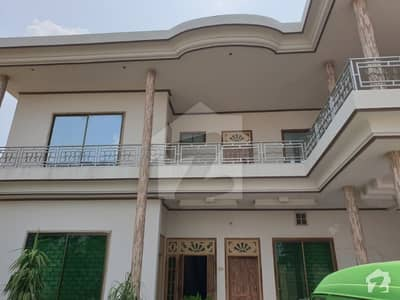 House For Sale In Layyah