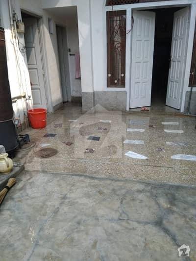 سلک ایگزیکٹو اپارٹمنٹ یونیورسٹی روڈ پشاور میں 4 کمروں کا 5 مرلہ مکان 58 لاکھ میں برائے فروخت۔