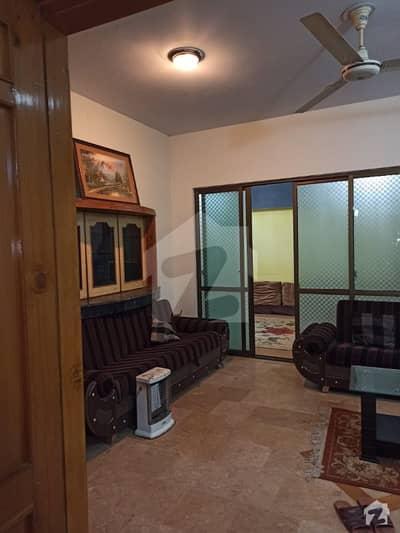 ایف ۔ 10 مرکز ایف ۔ 10 اسلام آباد میں 5 مرلہ فلیٹ 1.2 کروڑ میں برائے فروخت۔