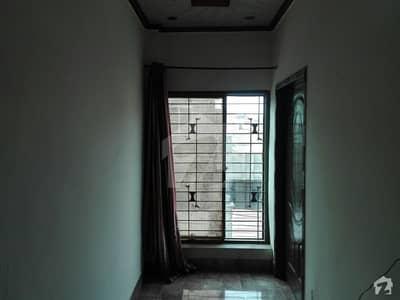 House Available For Sale In Jalal Park Near Marghzar