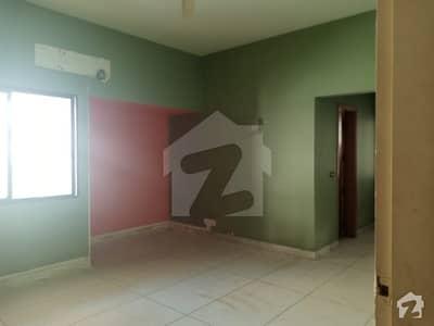 کلفٹن ۔ بلاک 2 کلفٹن کراچی میں 5 کمروں کا 1 کنال مکان 14 کروڑ میں برائے فروخت۔