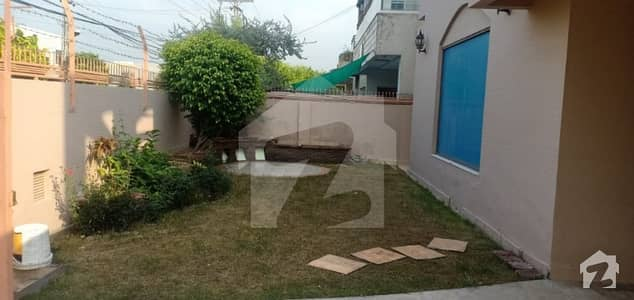 One Kanal Luxury Bungalow Full House For Rent In Dha Phase 4 Very  Low Price