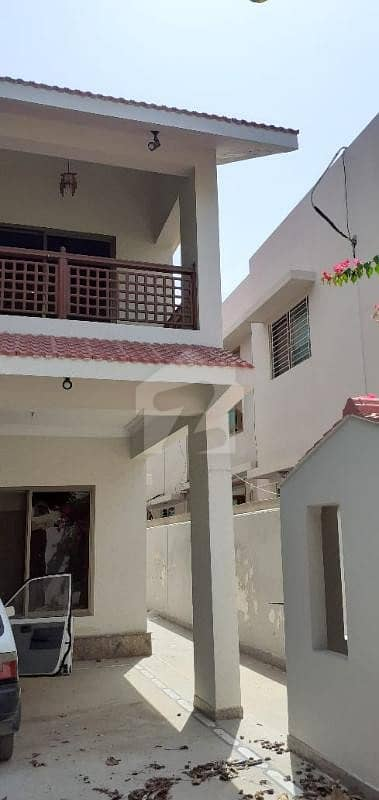 Dha Phase 6 Bungalow For Rent At Prime Location